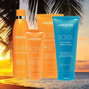Soleil prize 1